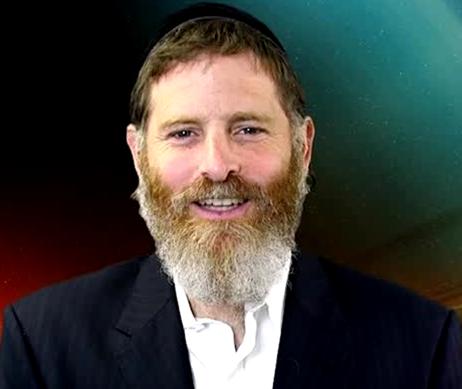 Mitzvas Yeshivas Sukkah